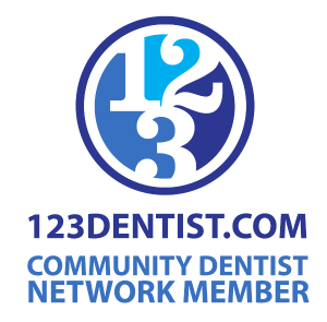 123dentist.com kerrisdale cosmetic and general dentistry