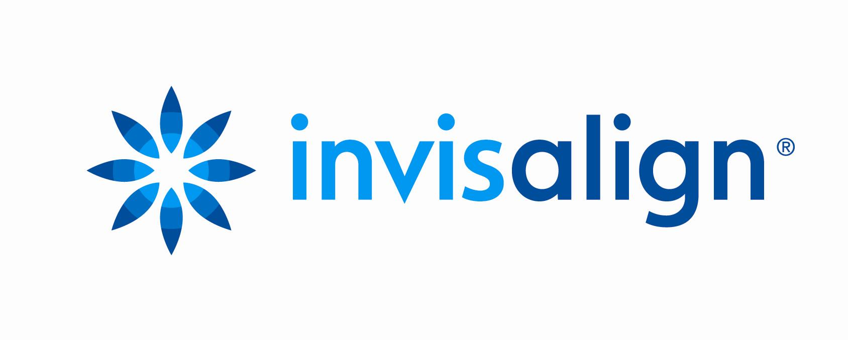 Invisalign® and Invisalign Teen®