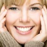 dental extractions necessary vancouver dentist kerrisdale dental