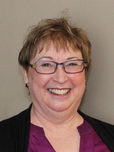 Your Kerrisdale Dentist Dr.Carmen Cartier
