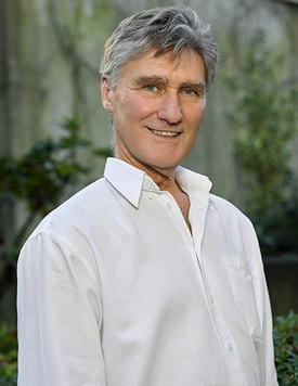 Dr. Gabor Balogh