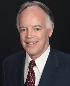 Dr. Jim Grisdale