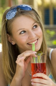 dry mouth tips kerrisdale general and cosmetic dentistry